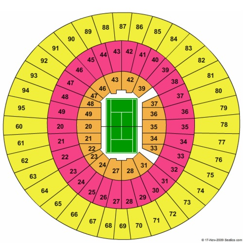 Frank Erwin Center Tickets Seating Charts And Schedule In Austin Tx At Stubp