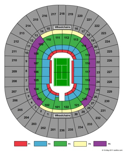 Thomas Mack Center Tickets Seating Charts And Schedule In Las Vegas Nv At Stubp