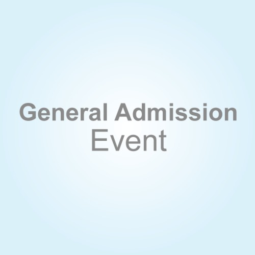 Hersheypark Stadium Tickets Seating Charts And Schedule In Hershey