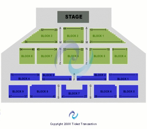 O2 academy brixton tickets seating charts and schedule in for 02 floor seating plan